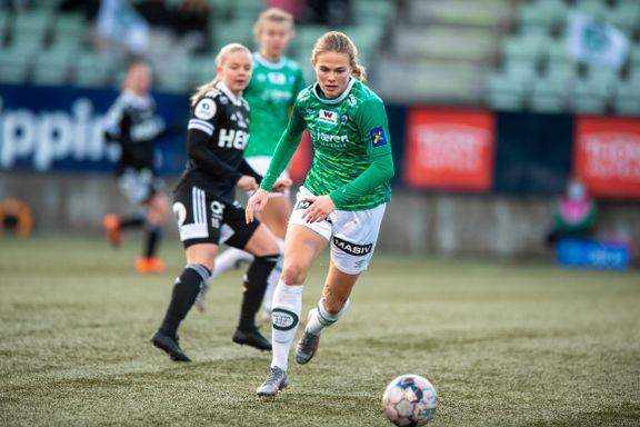Klepps sportslige leder ønsker ikke Viking velkommen til Toppserien fra 2022