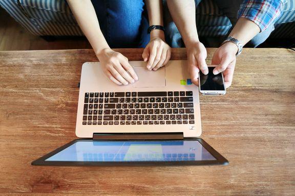 Forbrukerrådet hardt ut i ferskt brev: – Facebook utnytter sårbare ungdommer