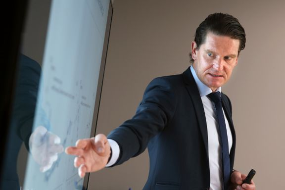 Tror Janssen-trøbbel kan utsette første renteheving i Norge
