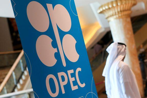 Oljeprisfall etter kuttenighet: – Mye lavere enn det markedet trenger