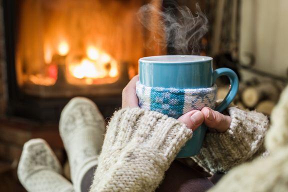 Nå er det på tide å planlegge boligens vintervarme