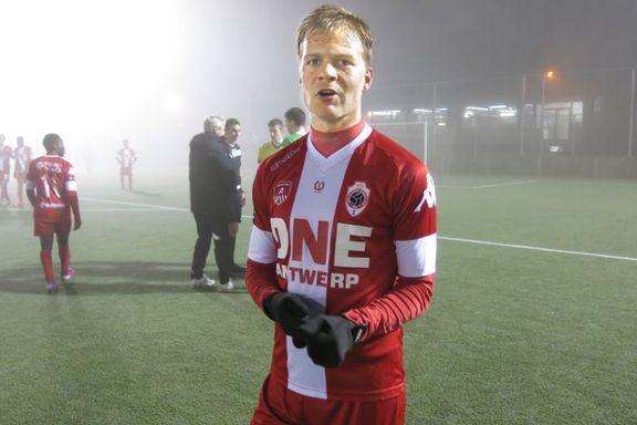 TIL forsøkte å hente bygutt tilbake til Alfheim – 10 år etter han forlot klubben