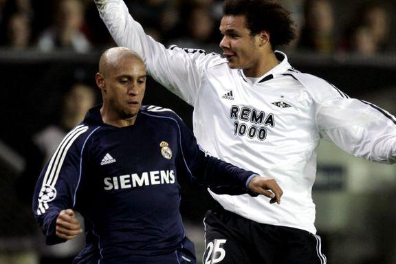 Fotballegende beskyldes for doping