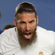 Klubblegenden er ferdig i Real Madrid
