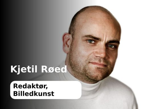 Vebjørn Sand skriver både konspiratorisk og innsiktsfullt om «kunstpolitiet»