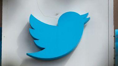 – Ekstraordinært år for Twitter