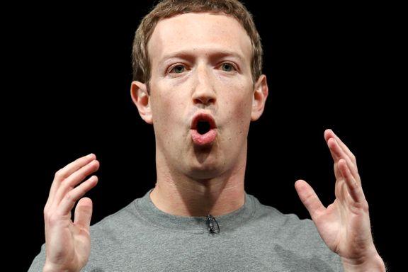 Dette er spørsmålene Zuckerberg må svare på