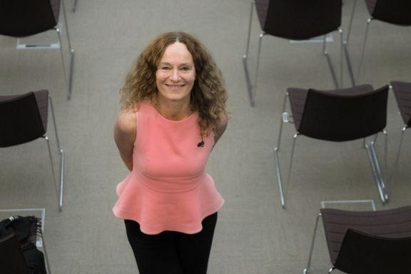Aftenposten mener: Verdt å prøve fleksibel skolestart