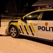31-åring dømt til ni års fengsel for Lakselv-drapet
