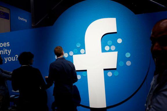 Nytt søksmål mot Facebook. Organisasjonen bak håper det kan føre til endringer i hele verden.