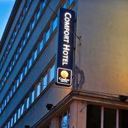 Stordalen-hotell varslet nedbemanning – nå trekkes varselet