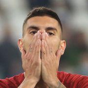 Roma-kaptein: – Må lære av ydmykelsen
