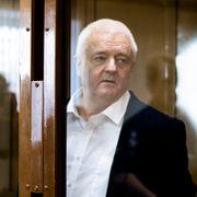 Stortingets tilsynsutvalg tvinges til å hemmeligholde rapport om spionsak mot egen vilje