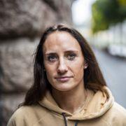 Norges kamper kan bli flyttet til Kolding: – Jeg tar det som det kommer
