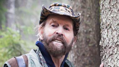 Lokket flere generasjoner ut i naturen. Nå kjemper han for nasjonalpark i Oslo.