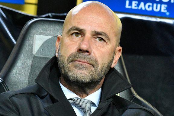 Treneren fikk sparken av tysk storklubb for under ett år siden. Likevel tror ekspertene han kan passe RBK svært godt