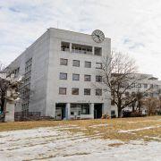 NRK kan havne i Oslo, Bærum eller på Lillestrøm