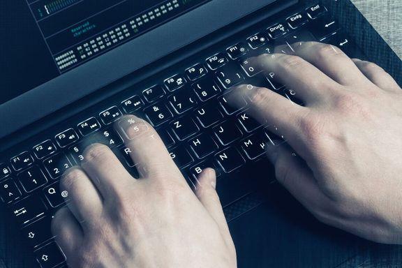 Unngå hackerne med disse fem triksene