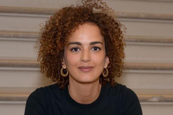 Leïla Slimanis «Vuggesang» er mye mer enn «domestic noir»