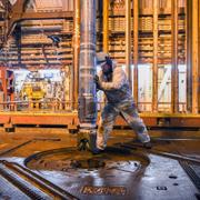 Equinor, Shell og Total vil bruke 6,9 mrd. på prestisjetung CO2-lagring