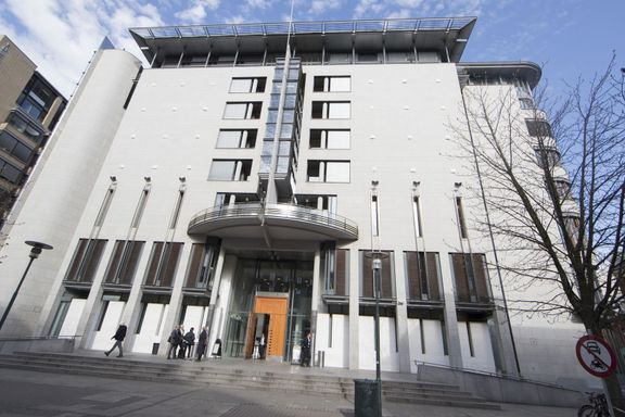 Kulturprofil tiltalt for ni voldtekter – henter inn mer enn 50 vitner