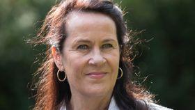 Nominert til Nordisk råds litteraturpris