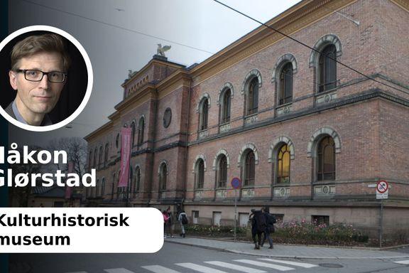 Kampen om Nasjonalgalleriet er over. Men problemene på Tullinløkka er ikke løst.