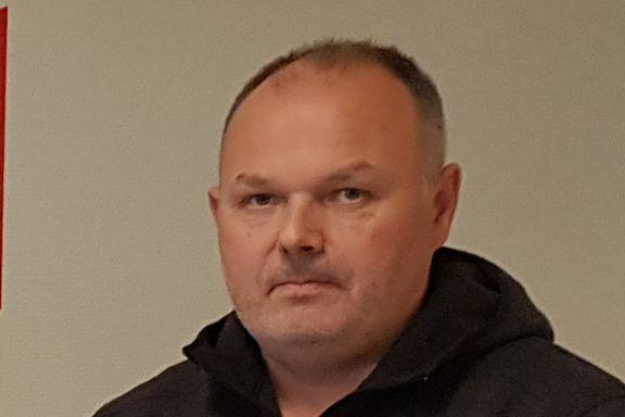 Kontroversiell leder forlater Fløya: Derfor gir han seg i klubben