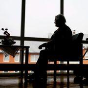Omsorgsselskapet Aleris med 3000 norske ansatte selges