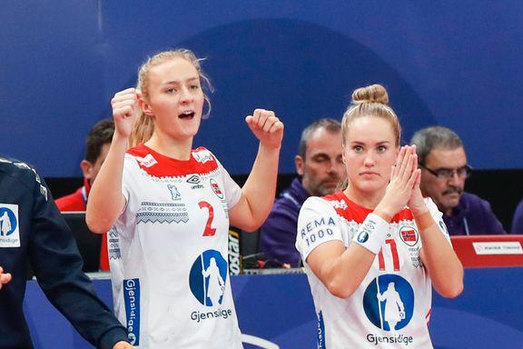 Bent Svele vurderer Vipers og Storhamar før cupfinalen: - Storhamar er nærmere enn i høst