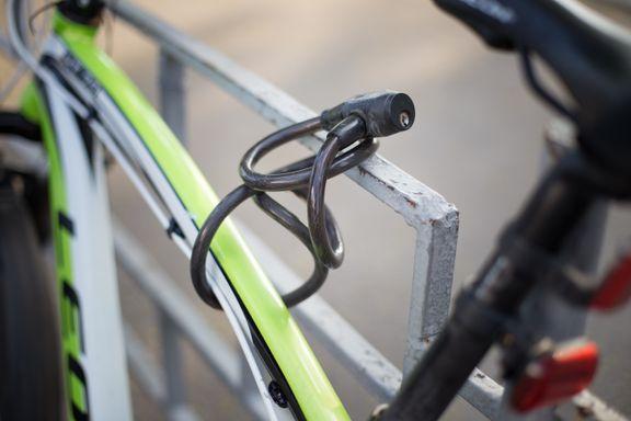 Stor test: Dette er de beste sykkellåsene