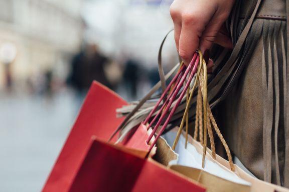 Stor guide:  Her kan du klage inn forbrukersaker.
