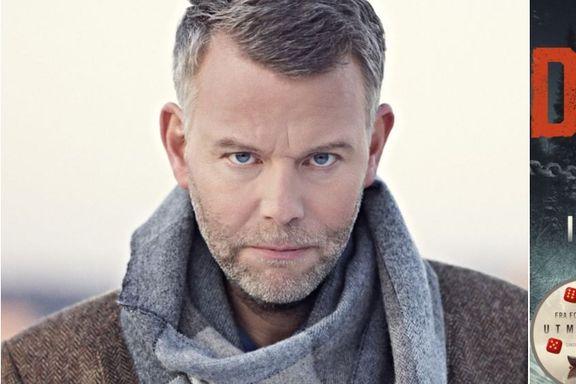 Arne Dahl byr på briljant intrige i meningsfull svensk grøsser