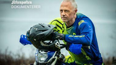 Han skulle rydde opp. To år senere ble presidenten anklaget for å ha sprengt Norges Motorsportforbund i fillebiter.
