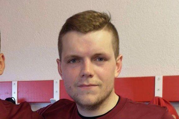 Overgangsstudio: Var på årets lag i 2018 – nå har han spilt sin siste kamp for Kroken