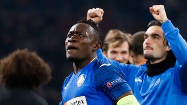 Spansk klubb nekter å møte Inter