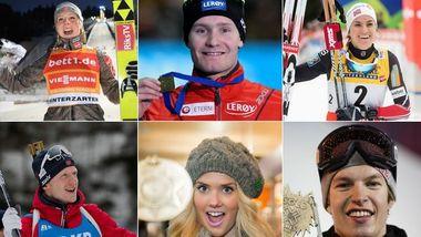 Her er særforbundenes OL-mål: – Vi skal ha flest medaljer av samtlige nasjoner