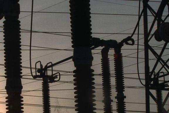 Aftenposten mener: En ekstra strømkabel til utlandet lar seg stanse. Men klok klimapolitikk er det ikke.