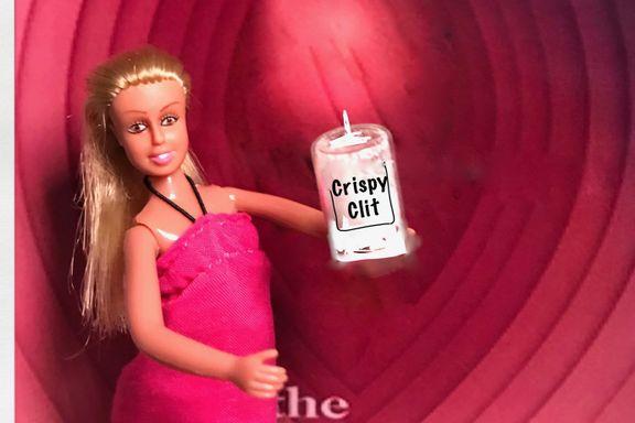 Gwyneth Paltrow har «The Goop lab». Yummy mummys innenfor Ring 3 vil ikke være dårligere!