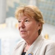 Ordføreren: Ingen avklaring om nytt byråd i Oslo ennå