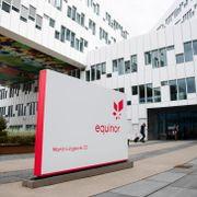 Equinor har fått skattekrav i milliardklassen fra Nigeria