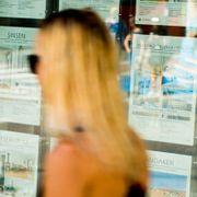 Bunnen ikke nådd: Tror boliglån skal bli enda billigere fremover
