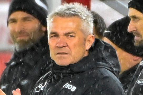 «Trenerens grep har vært riktige. Men de holder på å koste Brann plassen i Eliteserien.»