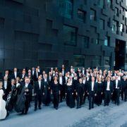 Hør Oslo-Filharmonien spille Skjebnesymfonien live her