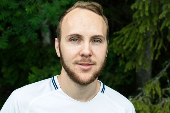 Byttet ut fotballtipping med gambling på børsen: – Gikk på Norwegian-smell