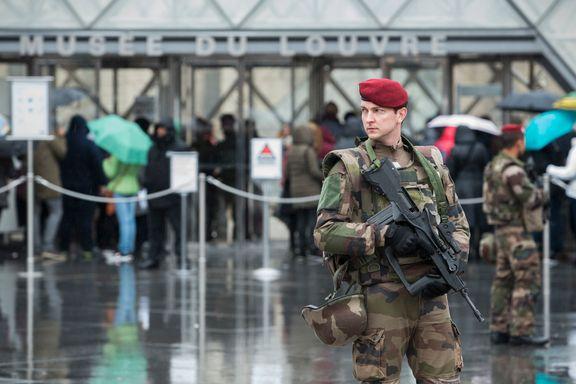 Høyreekstreme i Frankrike sier de inspireres av Breivik.