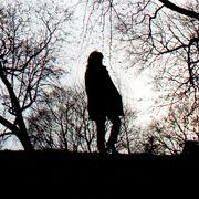 Fortsatt høye selvmordstall. – Bekymringsfullt, mener eksperter