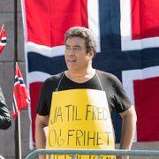 Fire ukers varetekt for to av de tre drapssiktede i Kristiansand