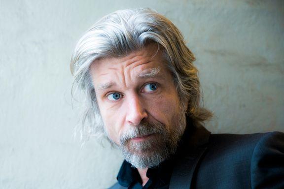 Ingunn Økland: Knausgård forsvarer en litteratur uten fiksjon, men selv er han best når han dikter