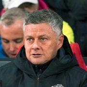 Kommentator beskriver Keane-utspill som «latterlig». Mener gamle United-helter freder Solskjær.